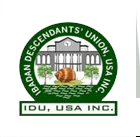 Ibadan Descendants Union USA, Inc.